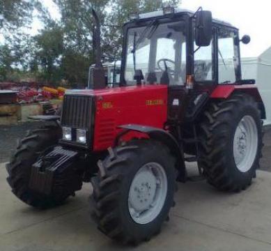 Tractor Belarus MTZ 820;820.1;892;892.1 de la Solarker Oltenia
