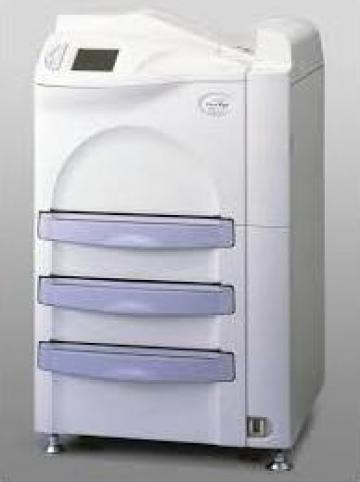 Imprimanta laser Fuji Drypix 7000 de la PHM Comserv Srl.