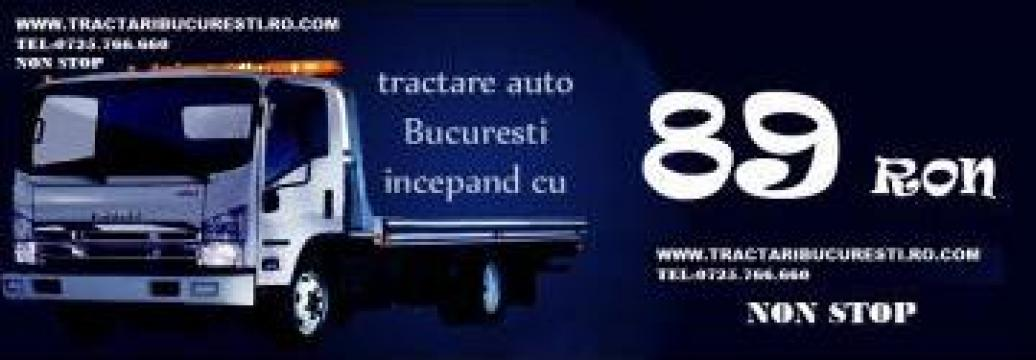 Tractari auto Bucuresti de la Www.tractaribucuresti.ro.com