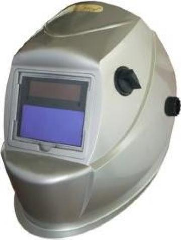 Masca protectie sudura optoelectronica 66795 de la Katanca Srl