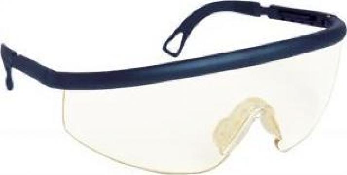 Ochelari protectie antizgarieturi 60310