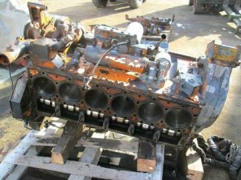 Piese motor Cummins LT10-C-250 de la Pigorety Impex Srl