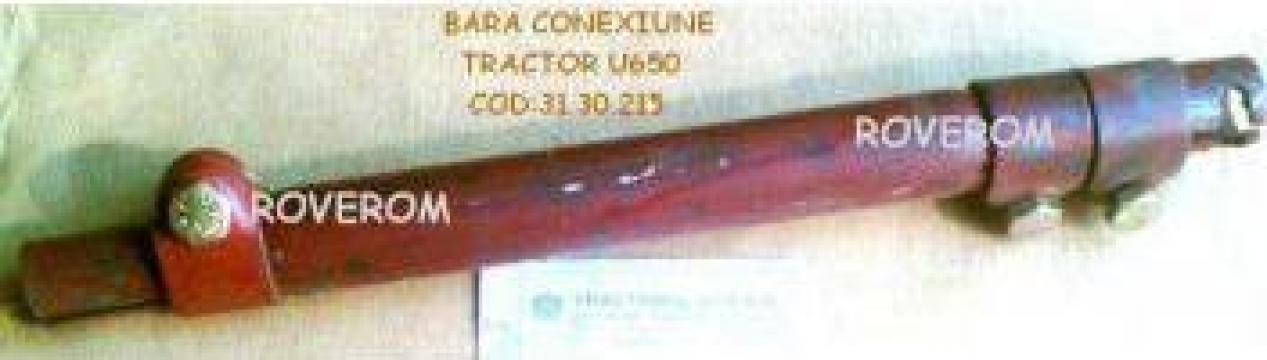Bara conexiune tractor U-650