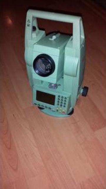 Statie totala Leica TC 705
