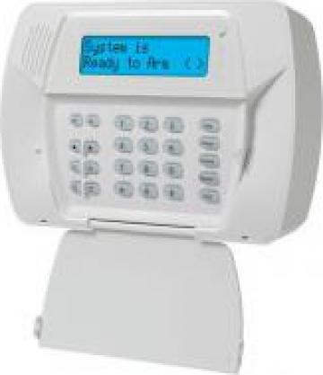 Kit alarma Impassa de la Prosystem Srl