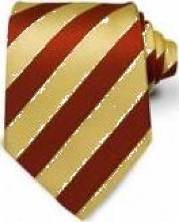 Cravata matase, Andrew's Ties, Italia