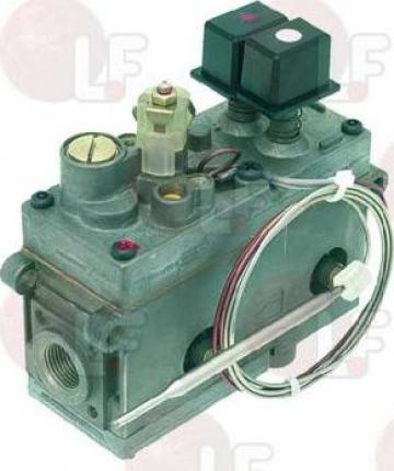 Valve gaz termostatate minisit 50 190 C de la Ecoserv Grup Srl