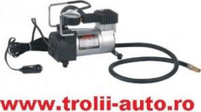 Compresor auto de la Trolii-auto.ro