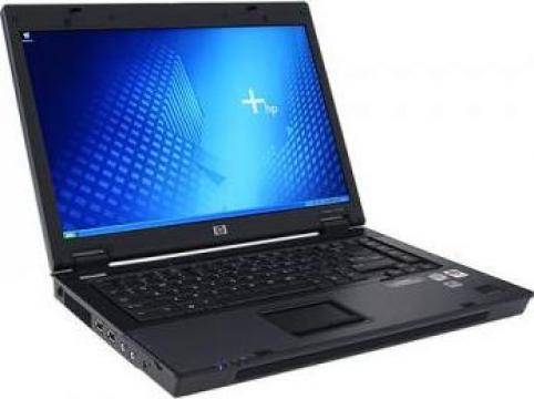 Laptop HP Compaq Business Notebook 6710B