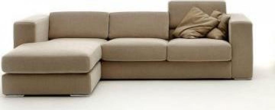 Canapea Matrix de la Settimo Concept