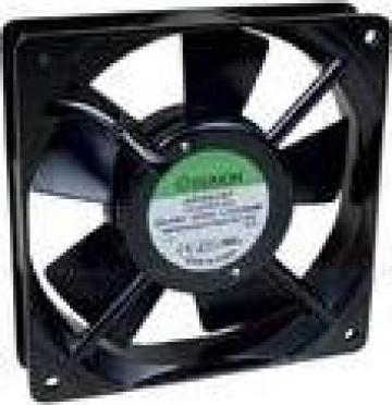 Ventilator Sunon DP203A2123LBT de la Redresoare Srl