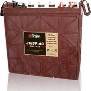 Baterie 6V 168Ah Trojan J185P-AC USA