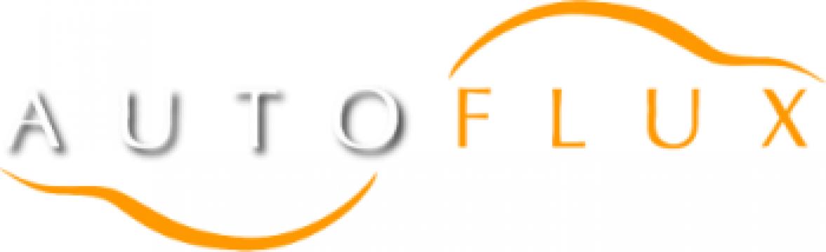 Soft gestiune pentru service-uri auto si moto de la Sab Intermedia