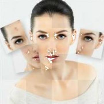 Tratament facial Oxigeneo Neorevive / Neobright + tripollar de la Forever Young Beauty Center