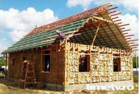 Evaluari imobiliare de la Eurovalue Property Invest