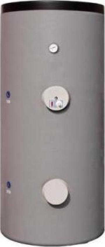 Boiler solar 300 litri de la Thermoland Solar Srl