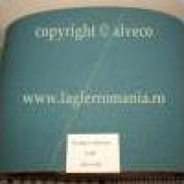 Banda abraziva 250x750 mm, G60 de la Alveco Montaj Srl