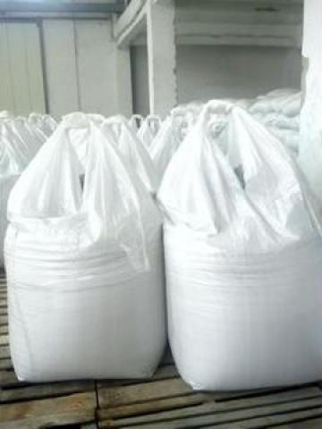 Saci Big Bags pentru ingrasaminte de la Flex Cont Srl