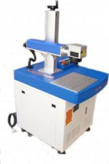 Gravator Laser 20W