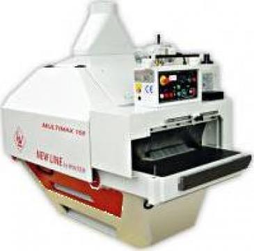 Circular multilama Winter Multimax 155 de la Seta Machinery Supplier Srl