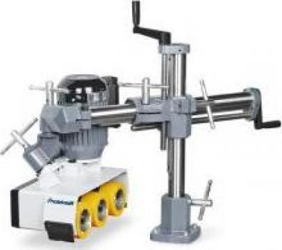 Dispozitiv de avans mecanic Holzkraft VSA 308