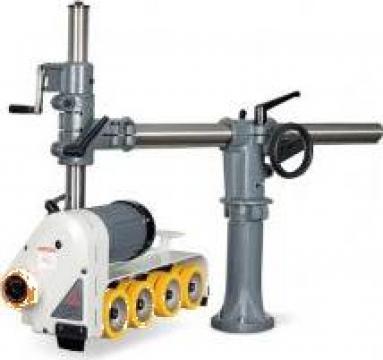Dispozitiv de avans mecanic Holzkraft VSA 400 de la Seta Machinery Supplier Srl