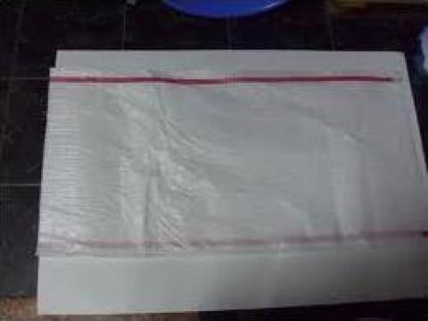 Saci de rafie de la S.c. Plastimax Distribution S.r.l.