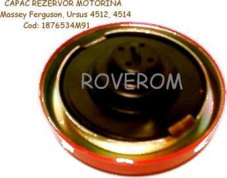 Capac rezervor motorina Massey Ferguson, Ursus 4512, 4514