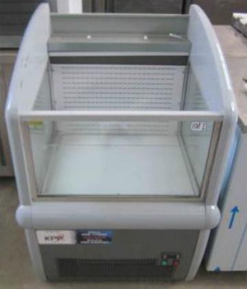 Insula frigorifica KPP second hand de la Distal Mark Srl