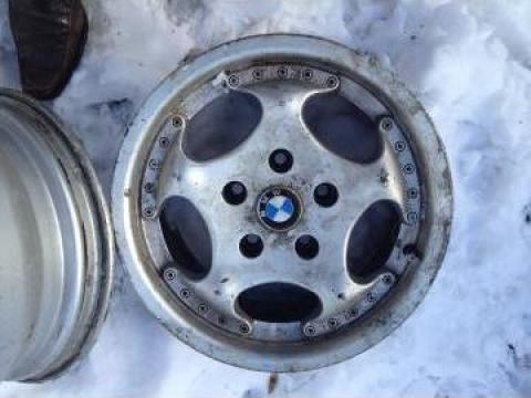 Jante aliaj BMW seria 3