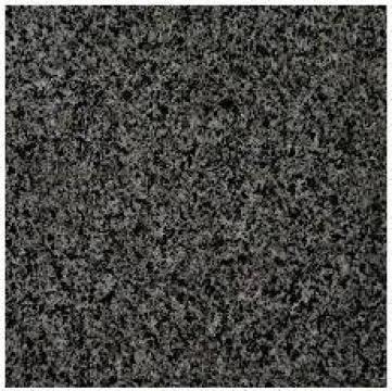 Glafuri din granit de la Crip Marmi