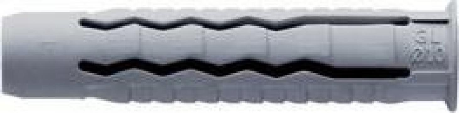 Diblu nylon GX universal