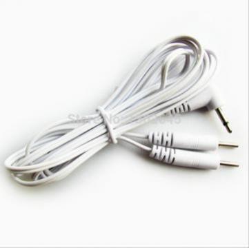 Cablu aparat fizioterapie electrostimulare