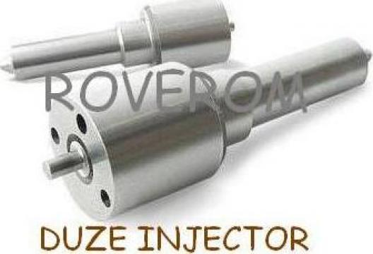 Duze (DOP150S525-1441) injector Zetor, Ursus C-385