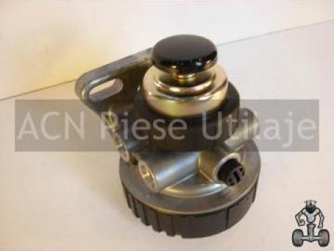 Baterie filtru motorina tractor John Deere 5100