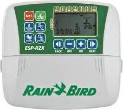 Programator sistem irigatii Rain Bird RZX4i