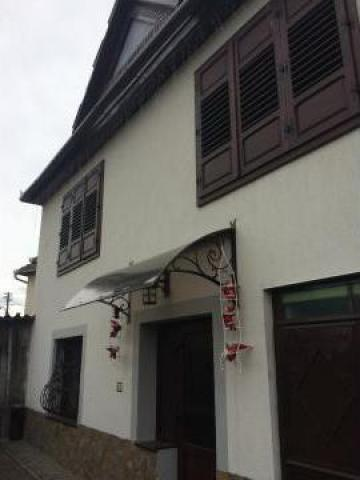 Cazare casa pe termen lung Sibiu (muncitori, grupuri) de la
