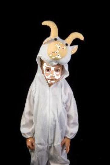 Inchiriere costum serbare copii ied 1513 de la Sabine Decor Shop Srl-d