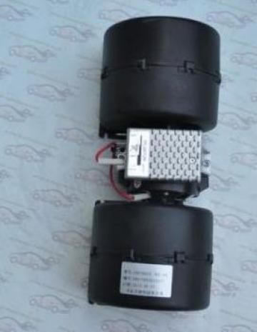 Ventilator spal tambur 12v / 24v