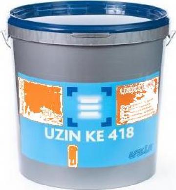 Adeziv universal fara solventi KE 418