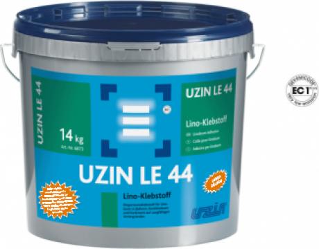 Adeziv pentru linoleum Uzin LE 44