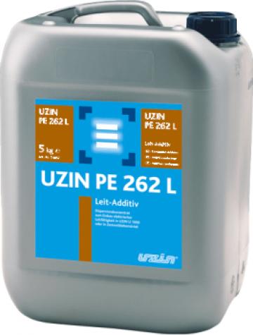 Aditiv conductor electric Uzin PE 262 L