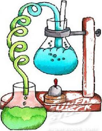 Albastru de metilen indicator chimic Redox M: 319,81 g/mol