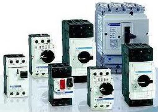 Intrerupator Usol 630A de la Sc Hydro Mega Srl