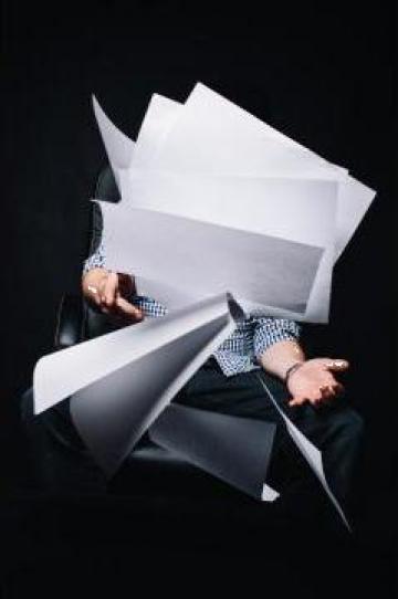 Inregistrari mentiuni la Registrul Comertului de la Reinvent Business Generation Srl