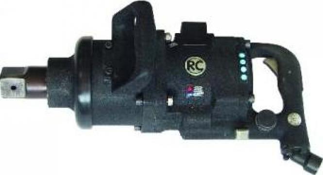 Cheie pneumatica Rodcraft 2590 de la Nascom Invest
