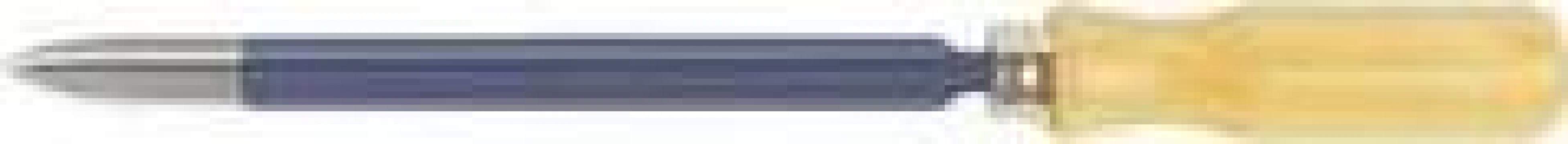 Daltita concava cu 3 muchii 5062-012 de la Nascom Invest
