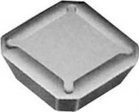 Placuta amovibila SEKR 1203 - 0571-032 de la Nascom Invest