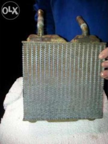 Reparatii radiatoare aluminiu de la Sudofim Serv Srl