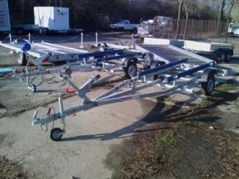peridoc pt transport ambarcatiuni 4 si 5 metri repo 750 kg